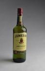 3 master product jameson (2)
