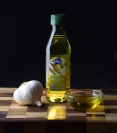 4 master product olive oil (66)