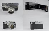 6 master product camera (3)
