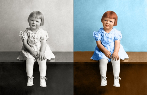 child_BW before and after