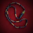 item 5vignette blur