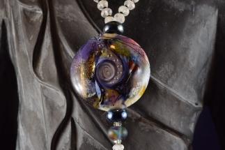 jewelry (10)