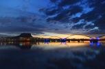 masters 13 Temp town lake dec 5 2017 (305)