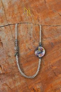 necklace composite 2
