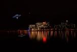 UFO 1 w star Tempe town lake nov 2017 (139)