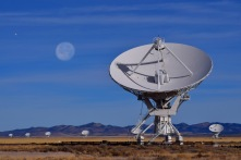 VLA 2017 masters 3 (31) w moon and star