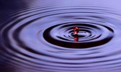 water drop 105 (81) mod b